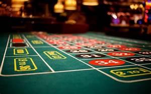 casino juego de mesa