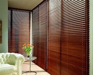 Store Venitien Bois : store v nitien bois sunlux24 ~ Melissatoandfro.com Idées de Décoration