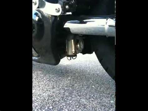 stebel nautilus motorcycle air horn omg loud youtube