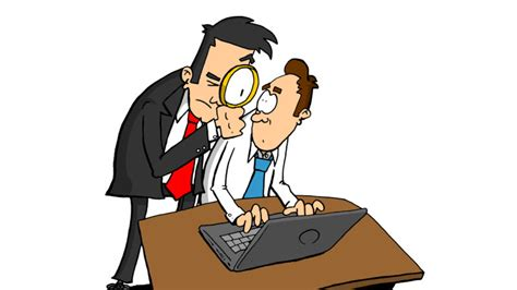 Can Employers Check Your by How Can I Look For A New When My Company Is Checking