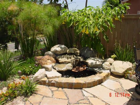 images of backyards backyards