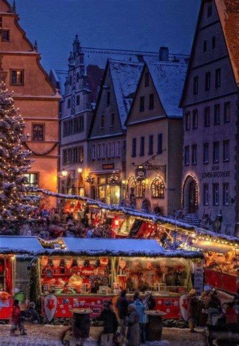 der schönste weihnachtsmarkt in deutschland 99 besten weihnachtsmarkt bilder auf deutschland weihnachtsmarkt und bayern deutschland