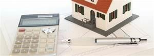 Finanzierung Wohnung Rechner : online und vergleichs rechner f r die baufinanzierung ~ Orissabook.com Haus und Dekorationen