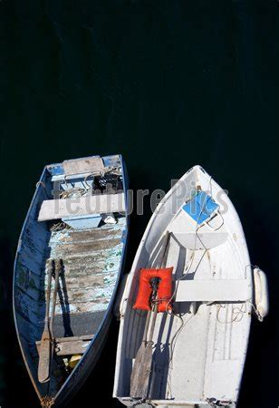 The Open Boat Feat Code by Free Boat Design Software Windows 7 Here Plan Make Easy