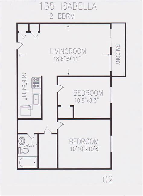2 bedroom open floor plans open floor plans 2 bedroom 2 bedroom floor plans for 700
