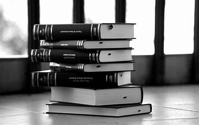 Books Wallpapers Windows Backgrounds 500px 1920 1200