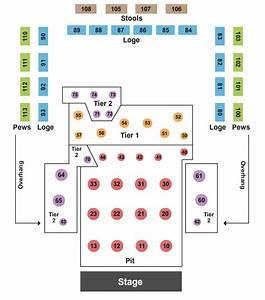 Eagles Orlando Seating Chart Concert Venues In Orlando Fl Concertfix Com