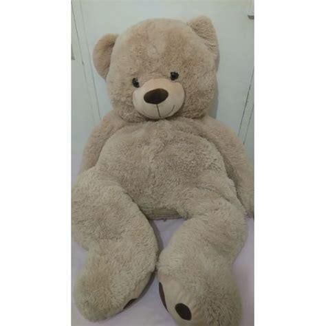 ours en peluche g 233 ant achat vente de jouet