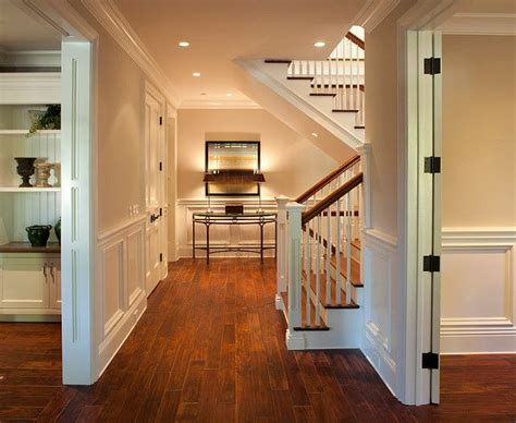 colonial home interior lovely foyer design with staircase colonial home