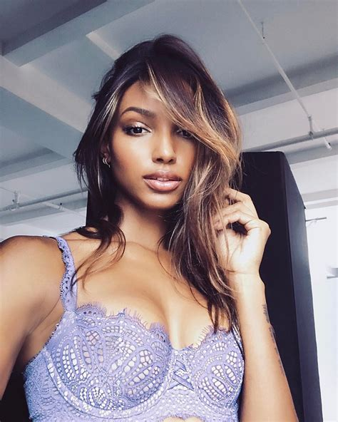 Jasmine Tookes Thefappening Nude And Sexy 31 Photos