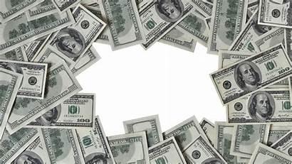 Money Backgrounds Background Dollars Frame Wallpapertag Windows
