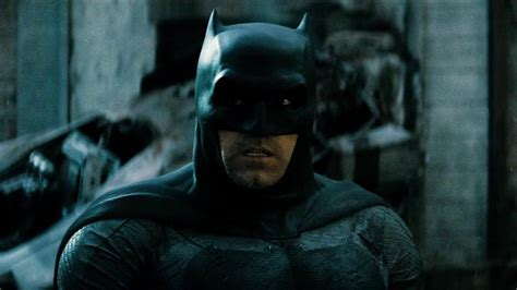 Geoff Johns Reveals Justice League Adjustments Made Post