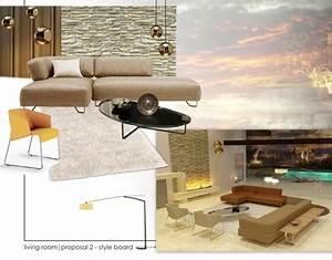 Interior design in brisbane on behance for Interior decorating jobs brisbane