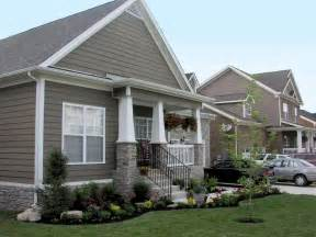 front house landscaping ideas pictures do it yourself front yard landscaping ideas 2017 2018 best cars reviews