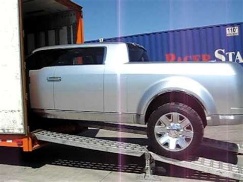 expensive trucks most expensive pick up truck ever youtube