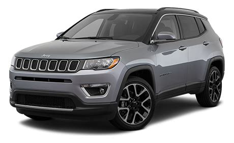 New Jeep Compass  Quirk Chrysler Dodge Jeep Ram Dorchester