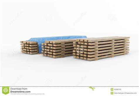 construction wood planks stock photo image