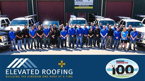 Mckinney Texas Billboard north dallas roofing contractors licensed roofers 560 x 315 · jpeg