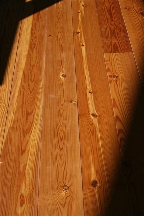 17 best images about precision engineered wood flooring on