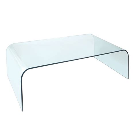 coffee tables glass coffee tables welcome new post has been published on kalkunta com