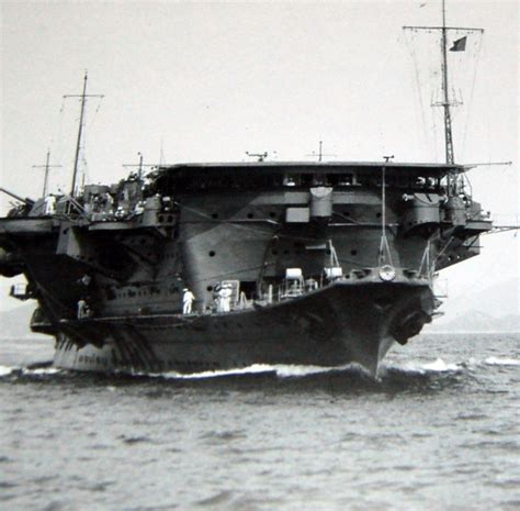 kabuki japanese cuisine seaplane and aircraft carrier of japanese navy photo book from ww2 books wasabi