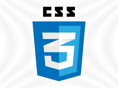 mobile media css mobile development with css3 media queries and jquery