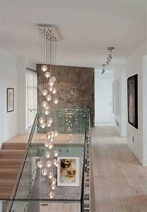 Best ideas about stairway lighting on