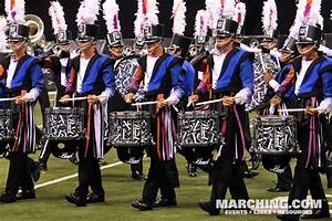 Drum Corps on Pinterest | Blue Devil, Drum Corps ...