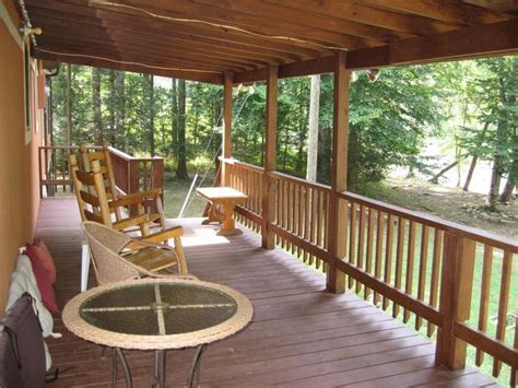 deck covered porch pictures house  porch pergola ideas  patio home