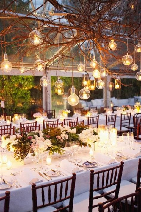 a nature themed wedding arabia weddings