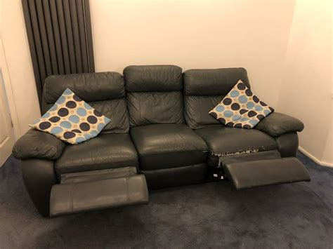 Sectional Sofas That Come Apart by Sofa That Comes Apart Sofa Disembly Nyc Reembly Take Apart