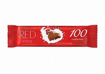 Chocolate Bar Milk Pack Maitosuklaa 26g Patukka