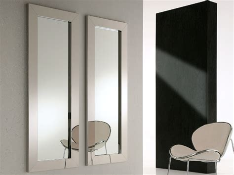 Decorative Wall Mirrors Living Room : Large Wall Mirrors For Living Room