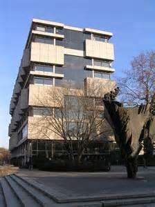 architektur berlin studium fakultät vi planen bauen umwelt fg planungs und bauökonomie immobilienwirtschaft