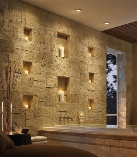 Stone Wall Cladding Catalogue ? Revodesign Studios