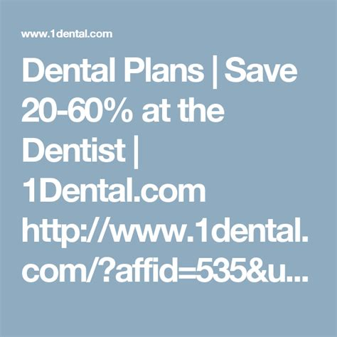 Elps (endorsed local providers) earn dave's recommendation through their track record of success and commitment hey everyone this is dave ramsey. Dental Plans | Save 20-60% at the Dentist | 1Dental.com http://www.1dental.com/?affid=535&utm ...