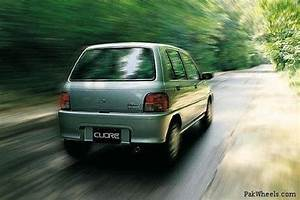 Opel Micra : cars and their lookalikes page 2 team bhp ~ Gottalentnigeria.com Avis de Voitures