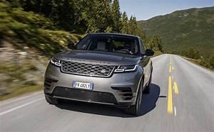 Range Rover La Centrale : essai range rover velar d240 p che la ligne l 39 automobile magazine ~ Medecine-chirurgie-esthetiques.com Avis de Voitures