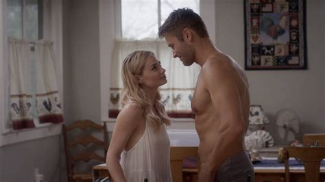 Emma Rigby Nude Brief Boobs And Sex Hollywood Dirt 2017