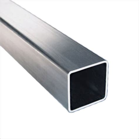 square hollow section harding steel