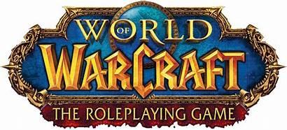 Warcraft Roleplaying Wikia Wolf Fandom Wiki
