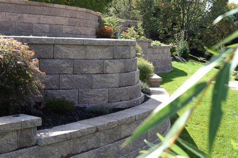 average cost for retaining wall retaining walls allied concreteallied concrete