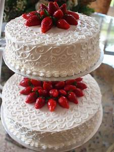 23 best images about Red Velvet Wedding Cakes on Pinterest ...
