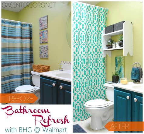 better homes and gardens bathroom ideas green bathroom design ideas master bathroom design