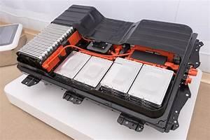 Batterie Voiture Hybride : la location de batteries pour les v hicules lectriques automobile propre ~ Medecine-chirurgie-esthetiques.com Avis de Voitures