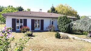 Maison A Vendre Mont De Marsan : maison a vendre mont de marsan 4 pi ces 85 m 149 ~ Dailycaller-alerts.com Idées de Décoration