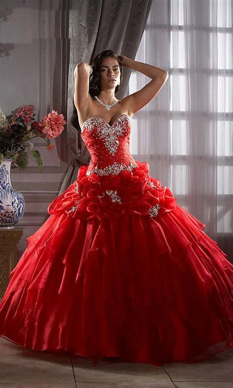 cheap silver rings quinceanera dresses dressed up