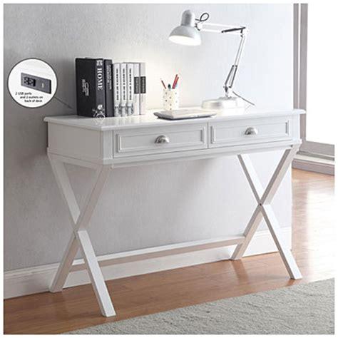 big lots home office desks 2 drawer writing desk big lots