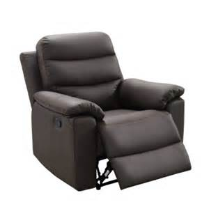 Fauteuil Pomax Prix by Achat Relaxation Salle Salon Meubles Discount Page 4