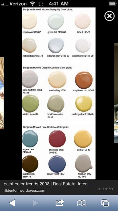 what are earth tone paint colors earth tone paint colors benjamin moore home remodel pinterest paint colors colors and